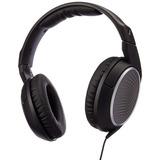 Headphone Sennheiser Hd471g