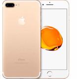 iPhone 7 Plus Usado(em Perfeito Estado)