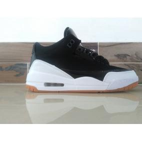 785c296fac0 Tenis Michael Jordan - Tenis Nike Hombres de Hombre en Mercado Libre ...