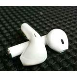 I7 Audifono Bluetooth Twin Con Cargador Portatil