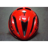 Capacete Specialized Sworks