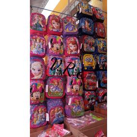 Mochilas Escolares Carrefour - Otros en Neuquén en Mercado Libre ... 07236a74c55a8