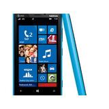 Nokia Lumia 920 8mp 32gb 4g Wifi Gps Azul 1gb Ram 3g Lte 4g
