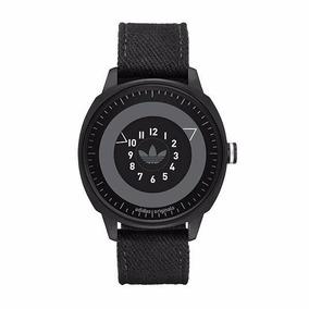 Reloj adidas Hombre Tienda Oficial Adh3130 Adh3131