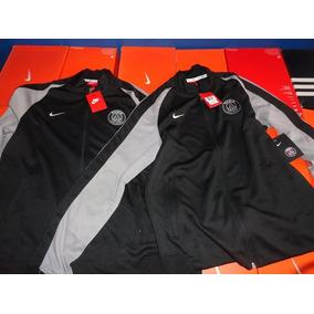 Chamarra Nike Psg en Mercado Libre México e422903f64c