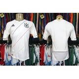 0d533b0c52685 Camisa Alemanha 94 - Camisa Alemanha Masculina em Rio Grande do Sul ...