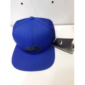 Gorras Nike Originales - Gorras en Mercado Libre Venezuela 02fa6083e30