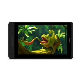Tablet Monitor P/ Desenho Huion Kamvas Pro 12 Gt-116 (leia)