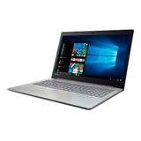Notebook Lenovo A12 8gb Ram 1tb Dvd Radeon R7 15.6 W10 Nueva