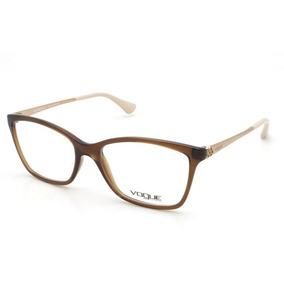 726134badc15a 5043 - Óculos no Mercado Livre Brasil