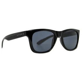 dd07358a31fc8 Evoke Wood Series De Sol - Óculos no Mercado Livre Brasil