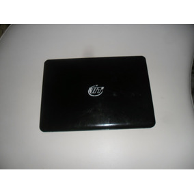 Lapto Portatil Modelo M2420 Core I3 Intel