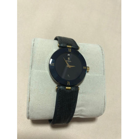6f0104f15ba H Stern My - Relógios De Pulso no Mercado Livre Brasil