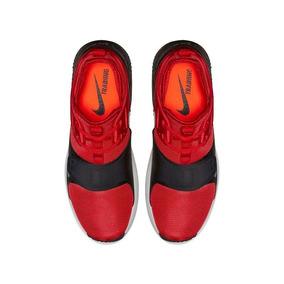 Nike Air Trainer - Tenis Nike Hombres de Hombre en Mercado Libre México 55381e989c0