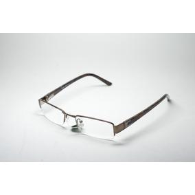 Armação Óculos Infantil Feminino Quadrada Diferente Estilo 253135c682
