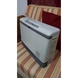Calenton Rinnai Ventfree De Gas Lp 21000 Btu Modelo Rce-606