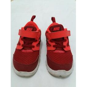 55be8a7e02 Tenis Infantil Menino Nike Sb - Tênis Meninos Vermelho no Mercado ...