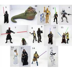 Star Wars - Chaveiros