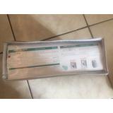 Funda Lavasecadora Carga Frontal Lg Samsung Whirlpool Mabe