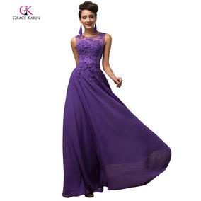 Renta de vestidos de fiesta gdl