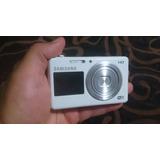 Camara Samsung Lens Dv150f Con Wifi