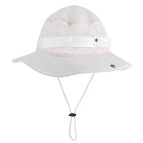 Unisex Selva Sombrero Para El Sol Caza Pesca Playa Al Aire L 8cc312eb13a