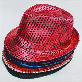 b4cc98c92af81 Sombrero Chambergo Hombre - Arte y Artesanías en Mercado Libre Argentina