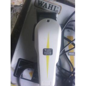 8395f0898c1 Carcasa Maquina Wahl Super Taper - Afeitadoras y Accesorios, Usado ...