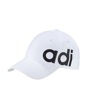 Sombrero Adidas en Mercado Libre México 1f748da644a