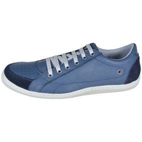 Sapatênis Sapato Casual Masculino 575 Men 8006 Frete Grátis