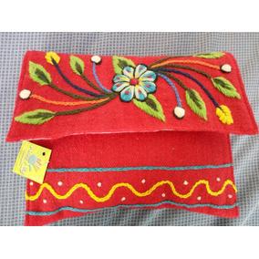 2e986127666e8 Ropa Artesanal Peru en Mercado Libre México