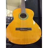 Guitarra Criolla Ibanez Ga3-am (nov)