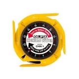 Estilete Rotativo 60mm Largo Chenille Cutter Chn-1 Olfa