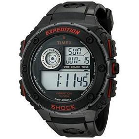 Relojes De Hombre Originales Baratos - Reloj para Hombre en Mercado ... 8fba9832939d