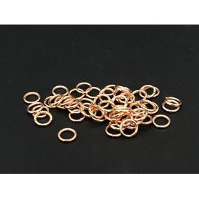 608accdc79c2 Material Para Bisuteria En Oro Laminado - Joyas y Relojes en Mercado ...