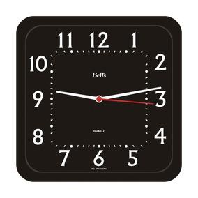 661a5372ede Relógios De Parede em Marília no Mercado Livre Brasil