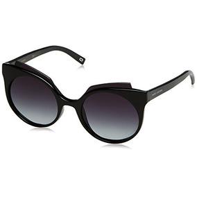 bf20b7e04b Gafas De Sol Redondas - Gafas De Sol Marc Jacobs en Mercado Libre ...