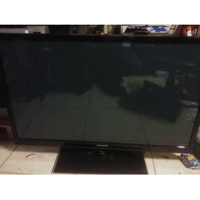 Peças Da Tv Pl43e490 Placas
