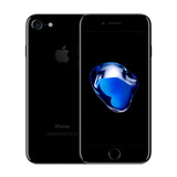 Celular Apple Iphone 7 32gb Lightning Reacondiconado