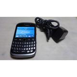Blackberry 9320 Telcel