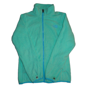 The North Face Polar De Niña Talla M 10/12 Nuevo!!!