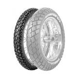 Cubierta 90 90 19 Pirelli Mt90 Gilera Sahel 150 -