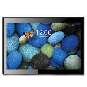 Tablet North Tech Touchpad 10 Black Lacrado Na Caixa