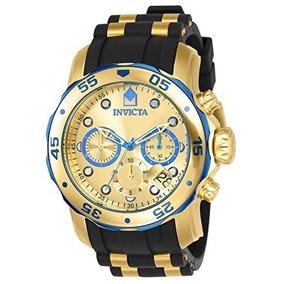 Reloj Invicta Pro Diver 17887 Nuevo 100% Original