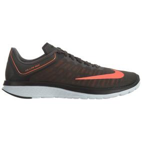 fb75a9a1e1d Tenis De 60 Reais Nike - Nike Outros Esportes para Masculino Cinza ...