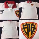 c8b258c39c Camisa Federação Paulista De Volei no Mercado Livre Brasil