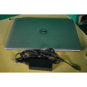 Notebook Dellinspiron 17-7779 (17 Serie)2em 1 Processadori7