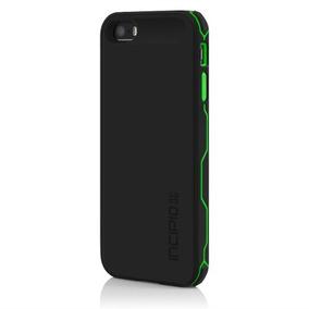 Funda Bateria Iphone 5 5s 5se Negro 2000mah Incipio Offgrid