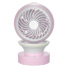 Circuito Ventilador : Circuito ventilador nebulizador en mercado libre méxico