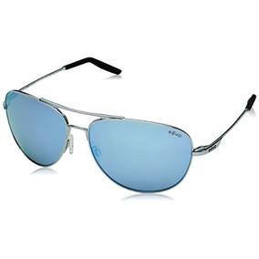Sol Colombia Aumento Mercado Libre Alto En Gafas De IYvm7gfb6y